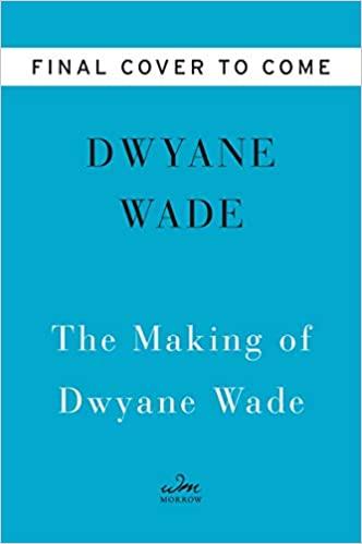Dwayne Wade Net Worth