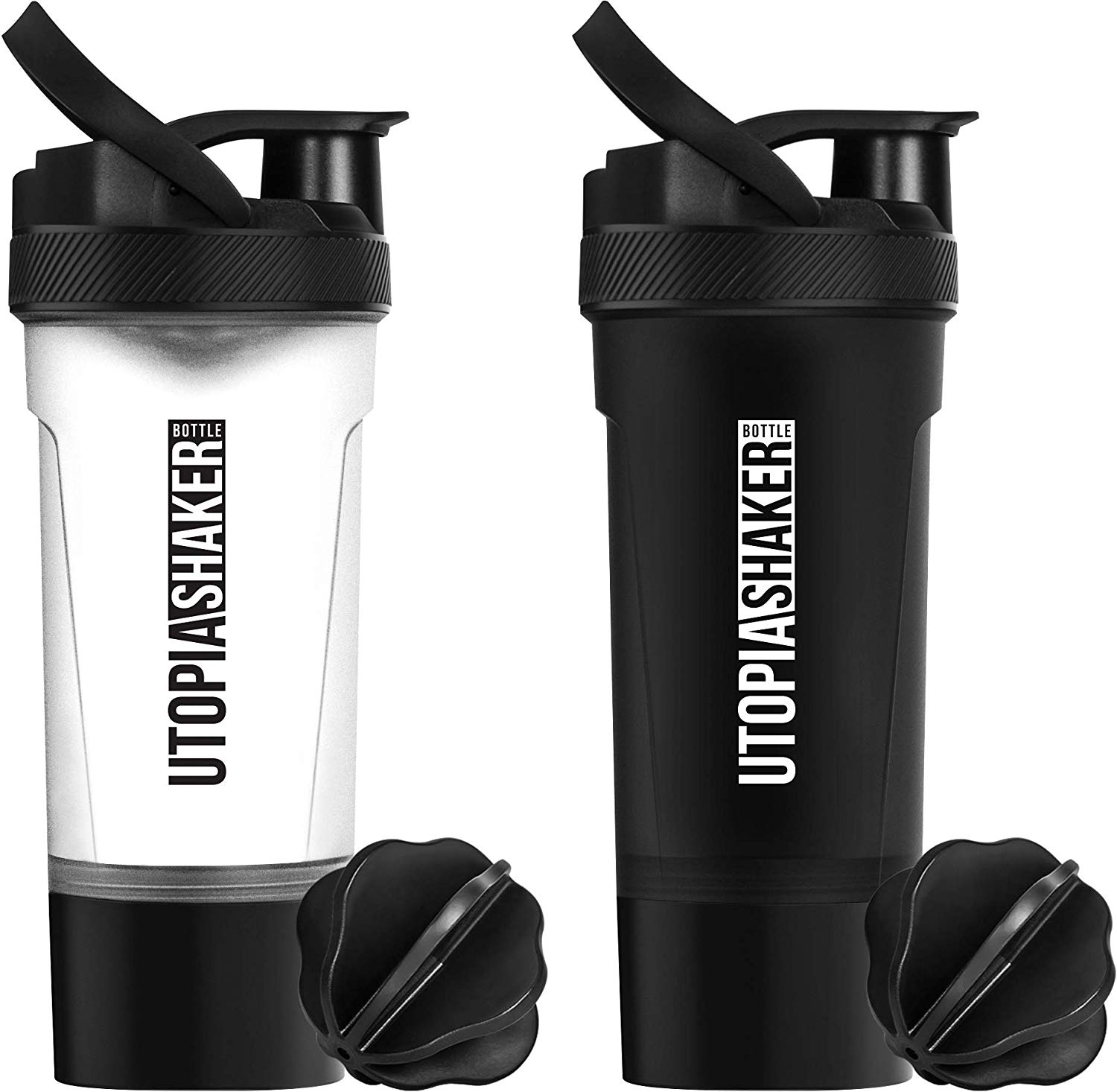 Utopia Home Pack of 2