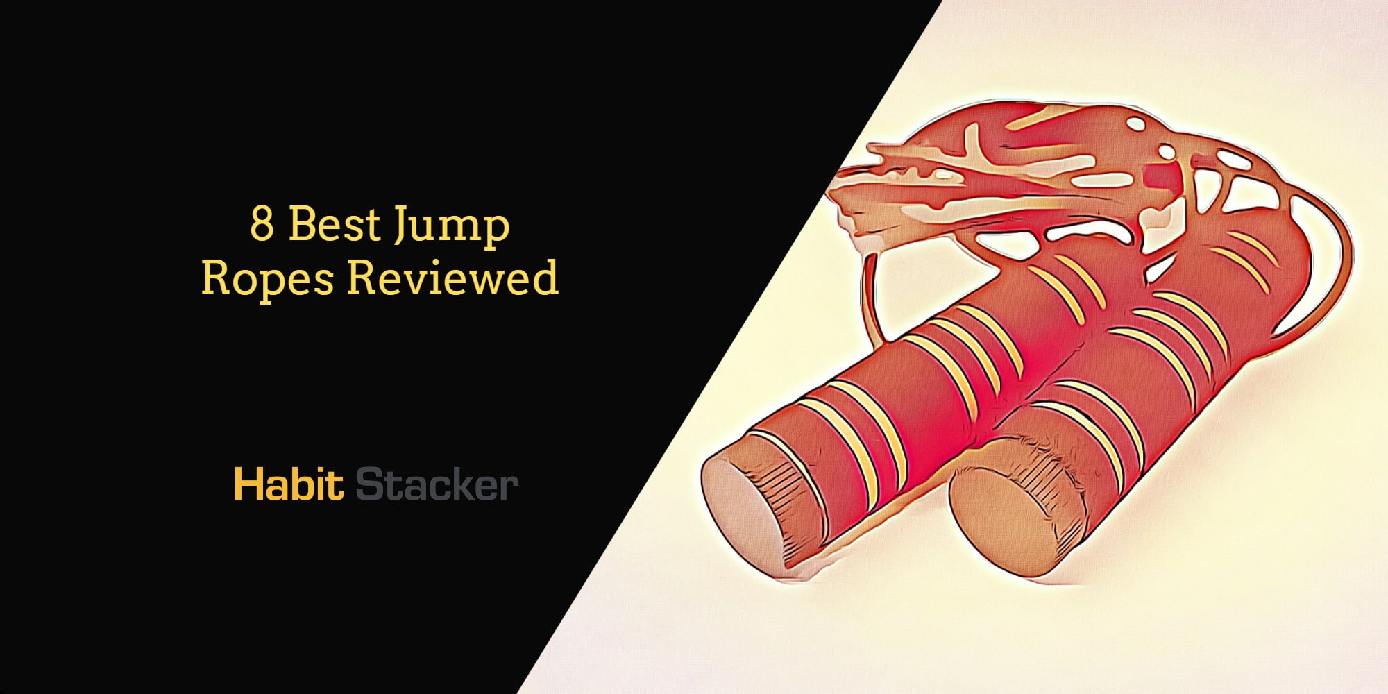 Best Jump Ropes