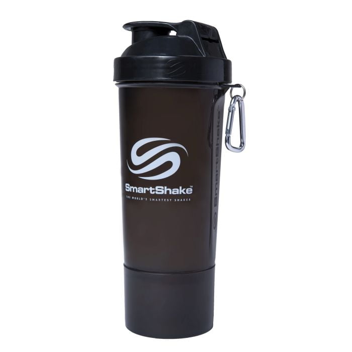 SmartShake Original Bottle