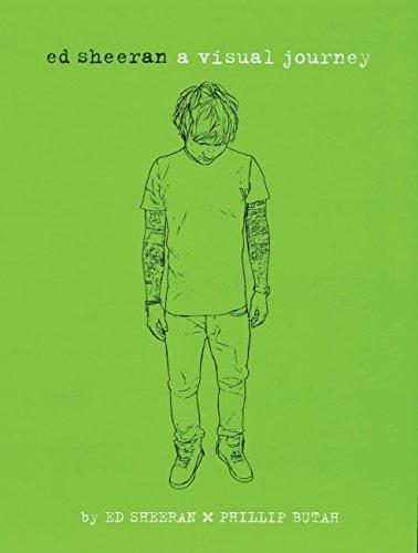 Ed Sheeran Net Worth