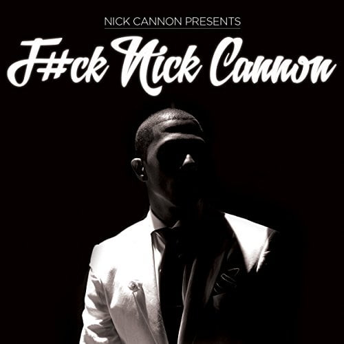 Nick Cannon Net Worth