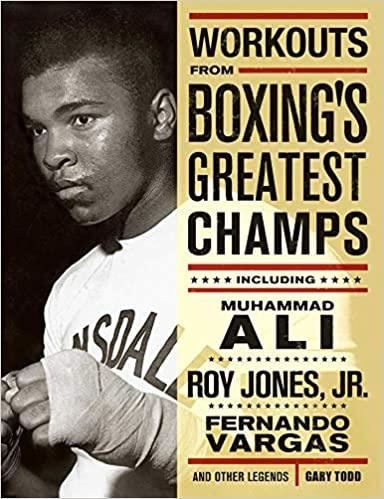 Roy Jones Jr net worth