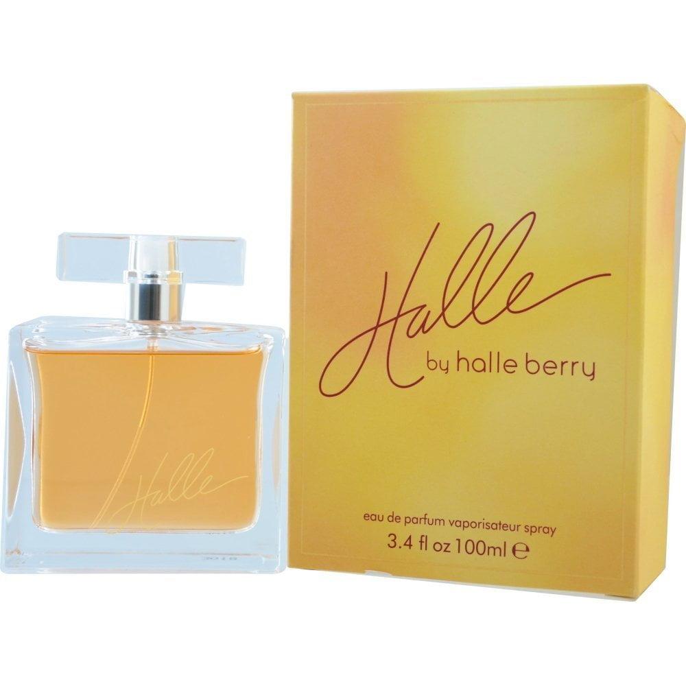 Halle Berry Net Worth