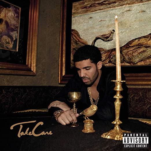 Drake Net Worth
