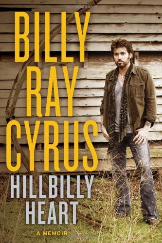 Billy Ray Cyrus Net Worth