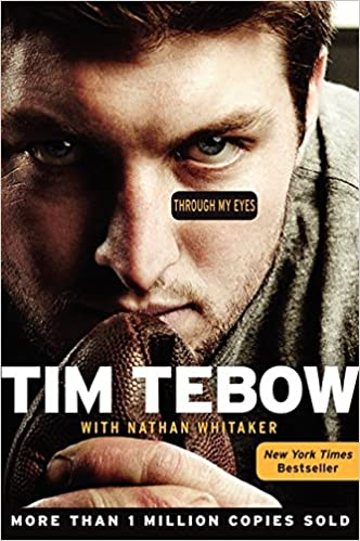Tim Tebow Net worth
