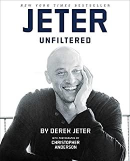 Derek Jeter Net Worth