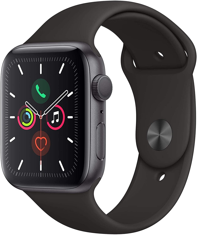 Apple Watch - How to Fall Asleep