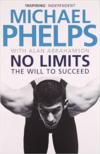 Michael Phelps Net Worth