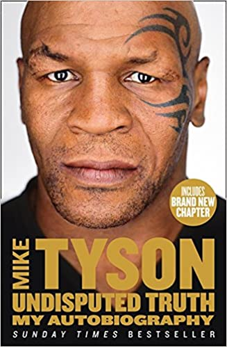Mike Tyson Net Worth - Undisputed Truth