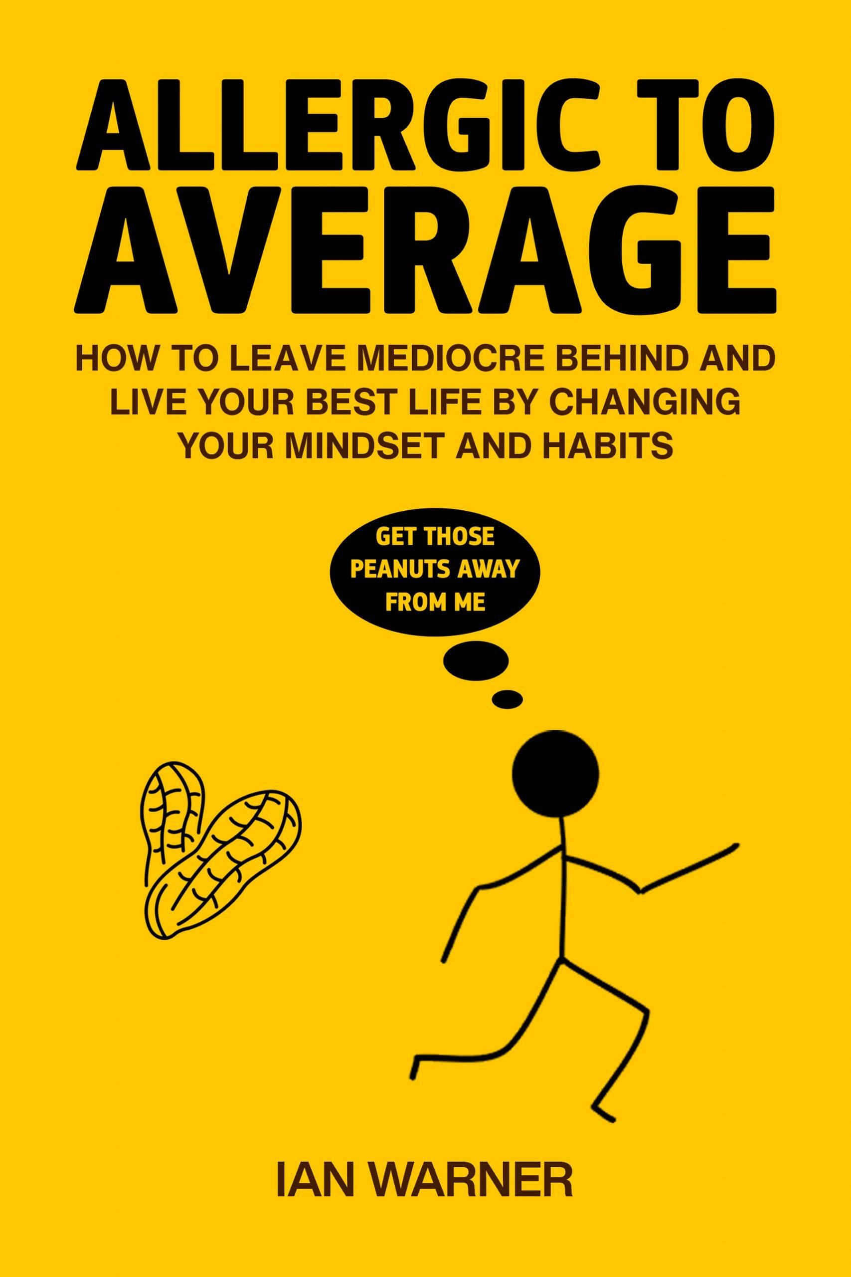 Allergic to Average