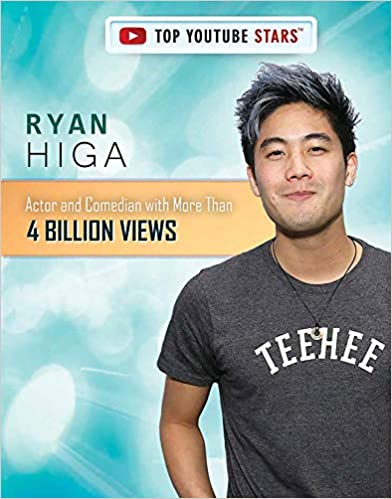 Actor and Comedian with More than 4 Billion Views (Top YouTube Stars)