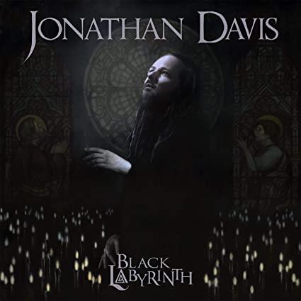 Jonathan Davis net worth