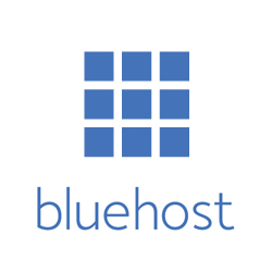 Use Bluehost for Affordable Web Hosting You Can Count On